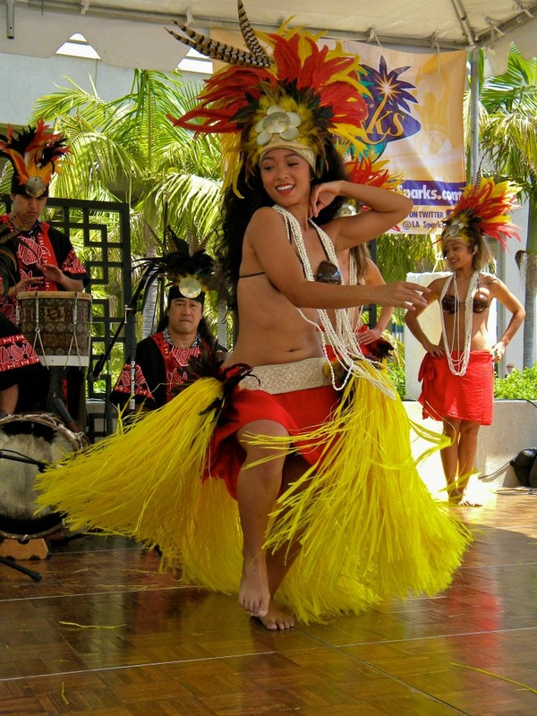 essays on hawaiian dancing The variables in hawaiian hula pahu poetry and dance are legion and cannot be cloistered or shoved into an ultra-narrow form of speculation the result is misleading, thus adding to the many fallacious theories of the hula pahu.